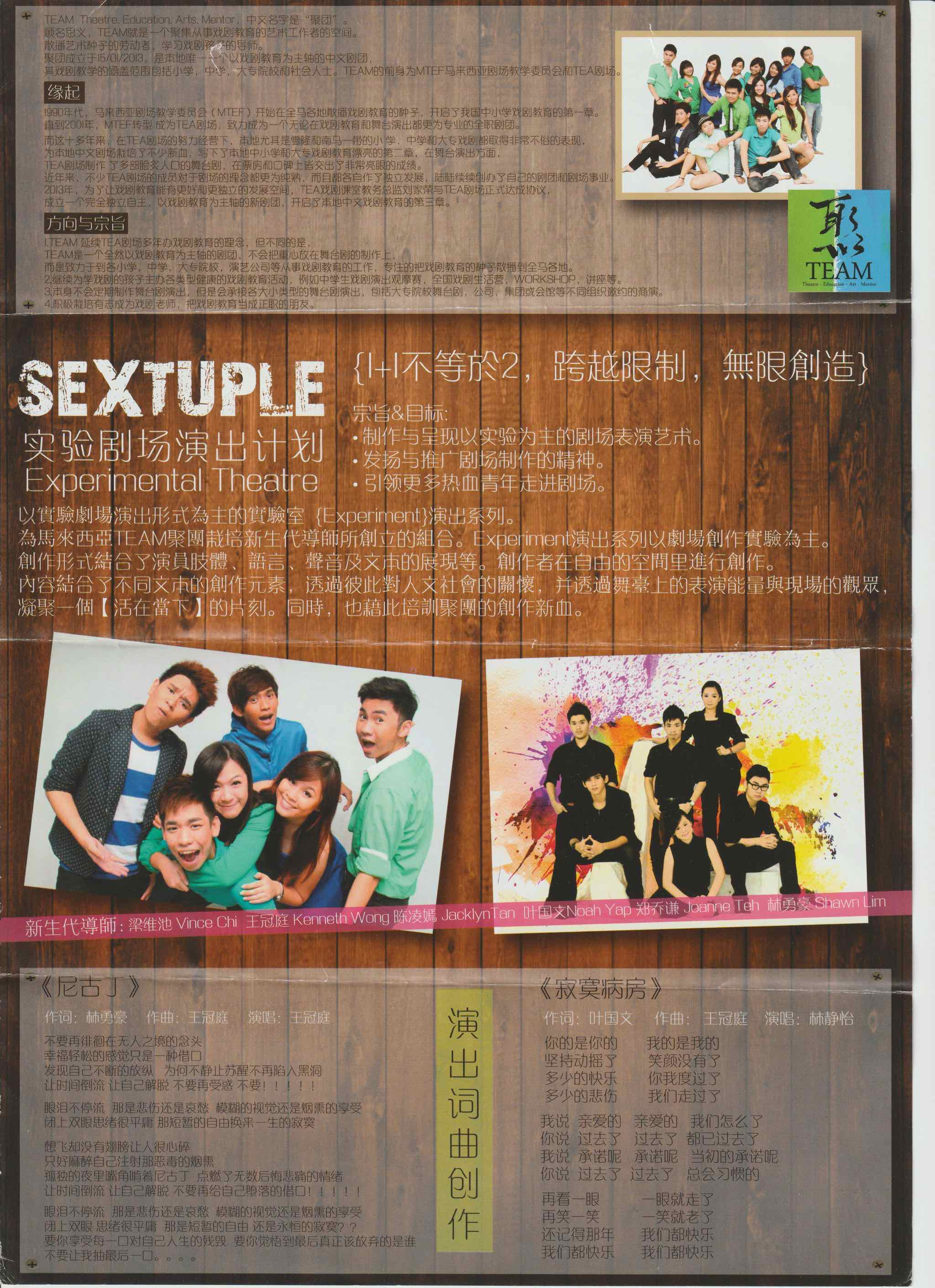 2013 Sextuple Flyer 02