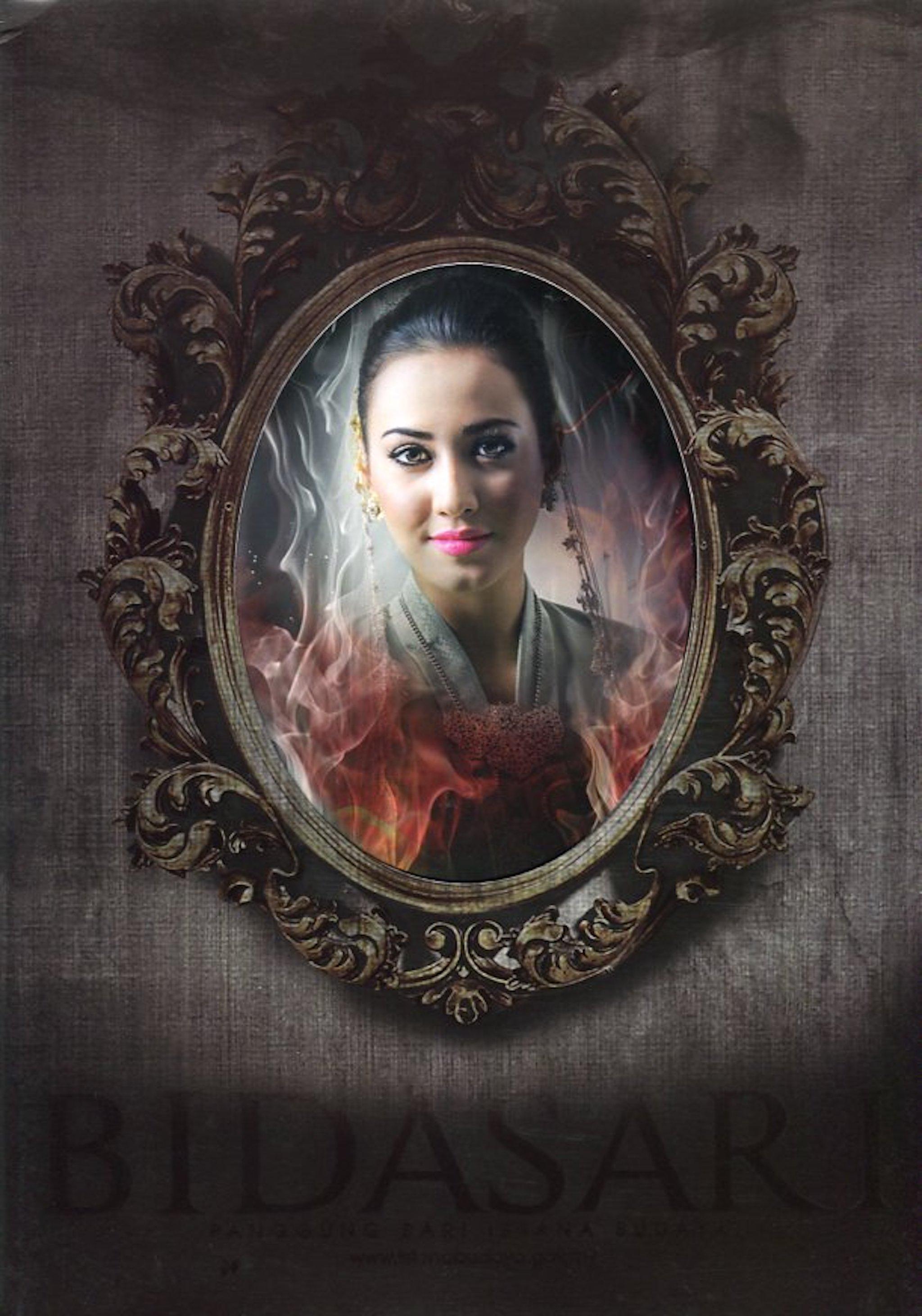 2014 Bidasari cover 1