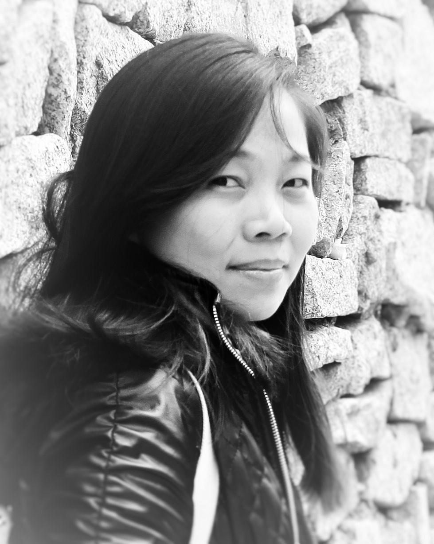 Hii Ing Fung